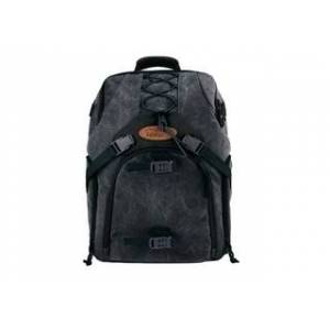KALAHARI K71 noir sac à dos photo