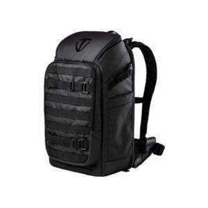 TENBA Axis Tactical 20 L sac à dos photo