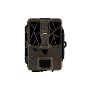 Spypoint Trail Cam Force-20 - piège photographique marron - Publicité