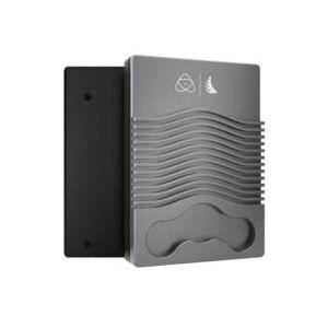 ANGELBIRD disque dur SSD pour enregistreur Atomos 4K RAW 500 Go - Publicité