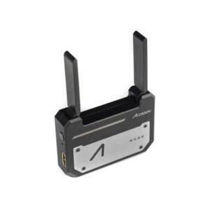 Accsoon Cineye transmetteur video HF HDMI - Publicité