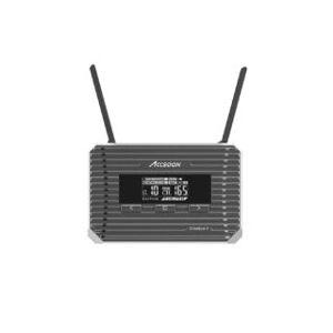Accsoon Cineye II transmetteur vidéo HF - Publicité