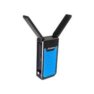Accsoon CineEye Air 5G transmetteur vidéo wi-fi 5 GHZ - Publicité