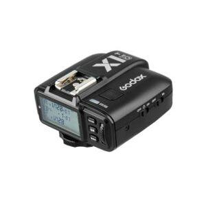 GODOX transmetteur X1T-O TTL pour boîtier Olympus - Publicité