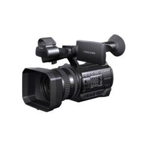 SONY HXR-NX100 caméscope de poing Full HD