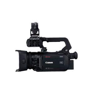 Canon XA50 caméscope 4K compact à capteur CMOS 1.0
