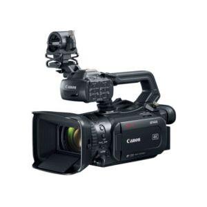 CANON caméscope de poing XF405