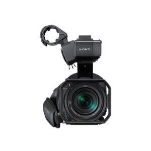 SONY caméscope de poing HXR-NX80