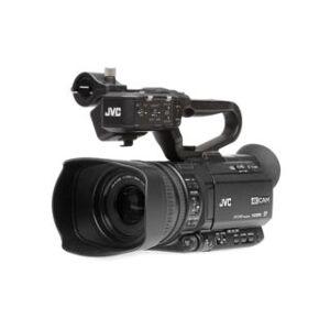 JVC GY-HM250 caméscope de poing