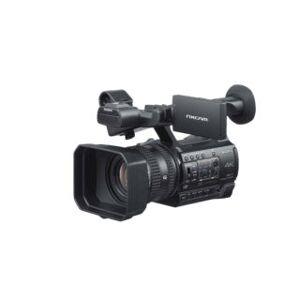 SONY HXR-NX200 caméscope de poing