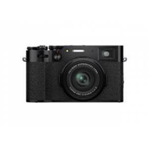 Fujifilm X100V noir - Publicité