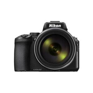 Nikon Coolpix P950 appareil photo bridge - Publicité