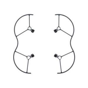 DJI protection hélices pour drone Mavic - Publicité