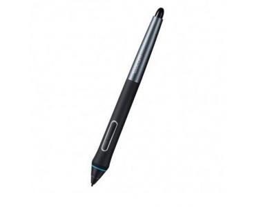 WACOM Pro Pen inc Case Noir