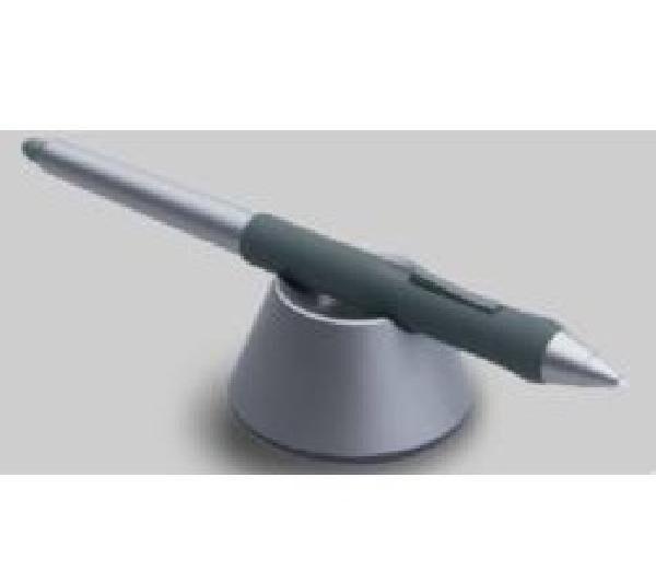 WACOM Stylet Grip Pen pour Intuos3 et Cintiq 12