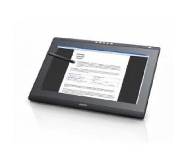 WACOM Tablettes graphiques DTK-2241