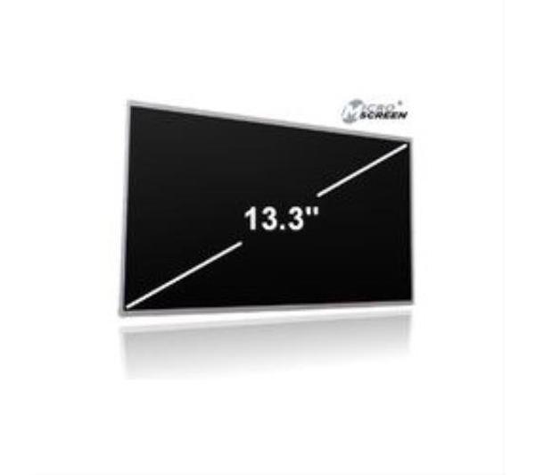 MICROSCREEN Ecran ordinateur portable MSC30471