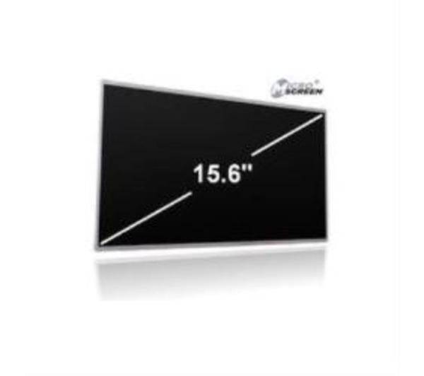 "MICROSCREEN Ecran pour ordinateur portable 15,6"" MSC31692"