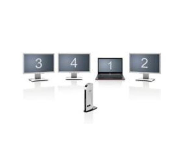 NONAME USB 3.0 PR08
