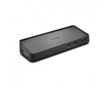 KENSINGTON Station d'accueil USB 3.0 universelle SD3600