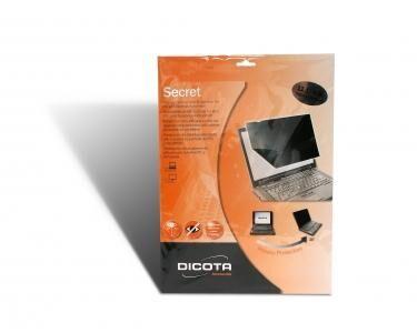 DICOTA D30120 1pièce(s) protection d'écran