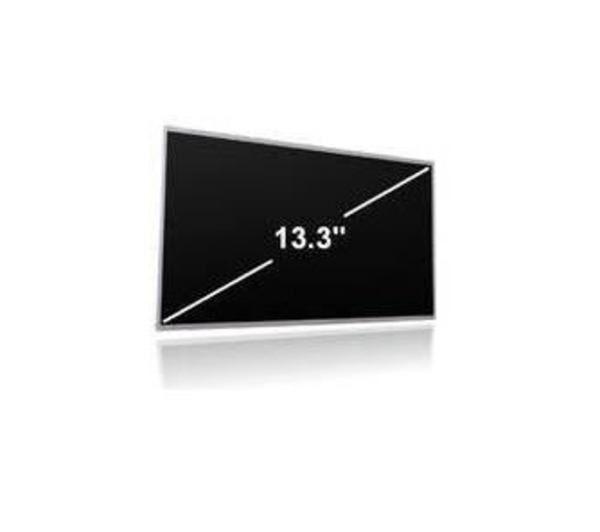 MICROSCREEN Ecran pour ordinateur portable 13,3 finition mat - msc31571