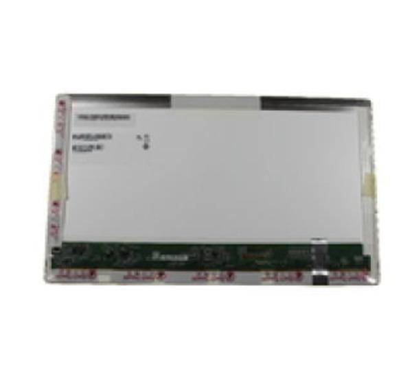 MICROSCREEN Ecran pour ordinateur portable MSC30026