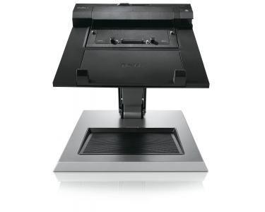 DELL W009C Noir