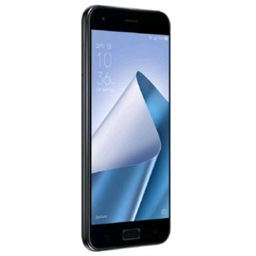 ASUS Zenfone 4 - 64 Go - Noir - Smartphone
