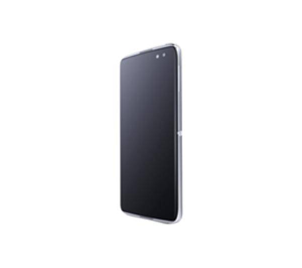 ALCATEL IDOL 4S - Or