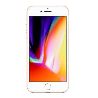 APPLE IPHONE 8 - 64 GO OR