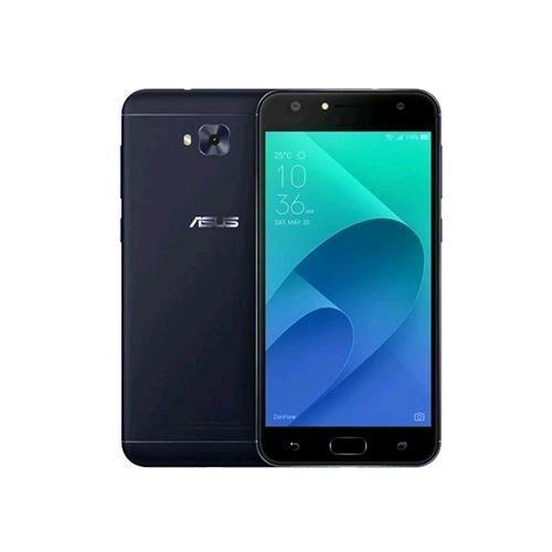 ASUS Zenfone 4 - 64 Go - Noir - Smartphone Dual SIM