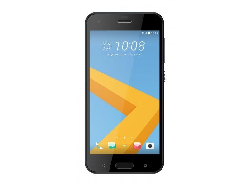 HTC ONE A9 S 5? 16 GB CAST IRON