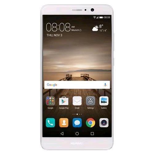 HUAWEI Mate 9 - Smartphone -...