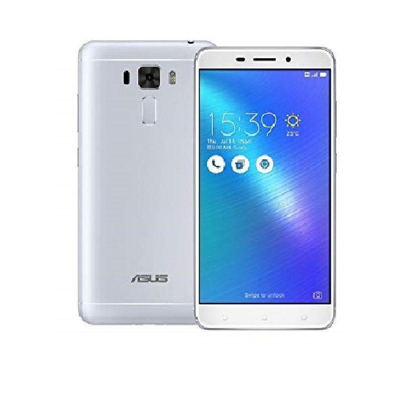 ASUS Zen 3 Laser Smartphone - 32 Go - Argent