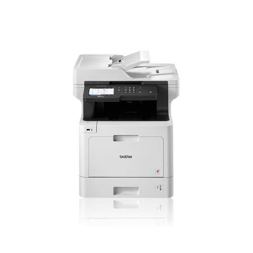BROTHER MFC-L8900CDW - Imprimante laser multifonction couleur