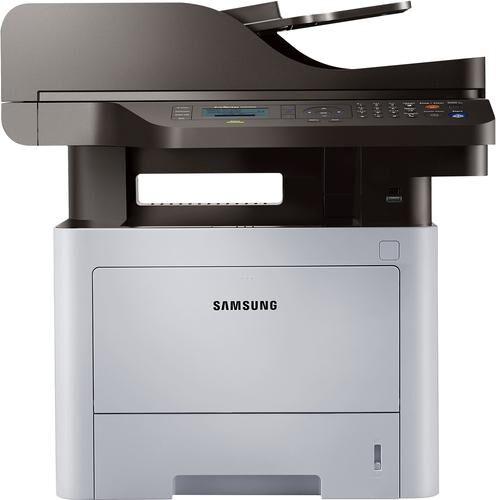 HP Samsung ProXpress SL-M4070FR Laser 40 ppm 1200 x 1200 DPI A4