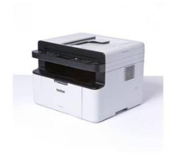 BROTHER MFC - Imprimante