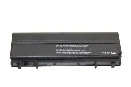 V7 Batterie pour certains ordinateurs portables Dell