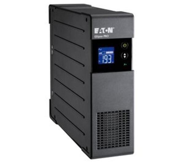 EATON MGE Inline Ellipse PRO 650VA 400W FR 3+1prises USB