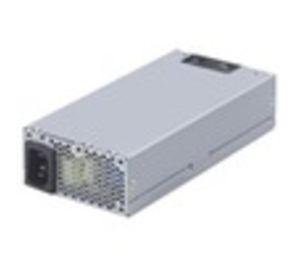 FORTRON FSP 220-60LE 80PLUS, Alimentation 220W Flex-ATX 80Plus
