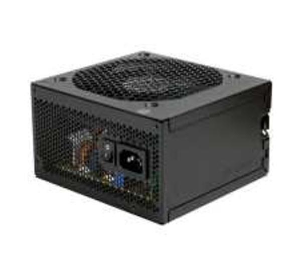 ANTEC Basiq Series VP350P - Alimentation 350 Watts ATX12V 2.3 (garantie 2 ans par Antec) (0-761345-06430-9)