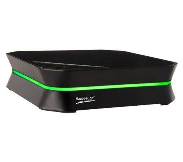 HAUPPAUGE HD PVR 2 Gaming Edition - Tuner TV