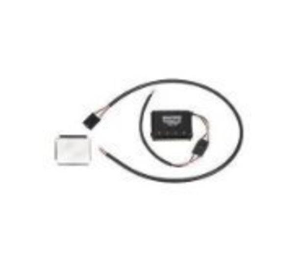 LSI contrôleurs Accessoires SOF Module Vault Cache 01 / LSICVM01 (LSI00297)