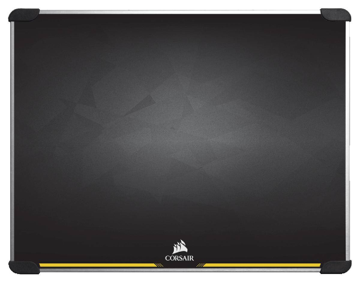 CORSAIR MM600 Noir tapis de souris