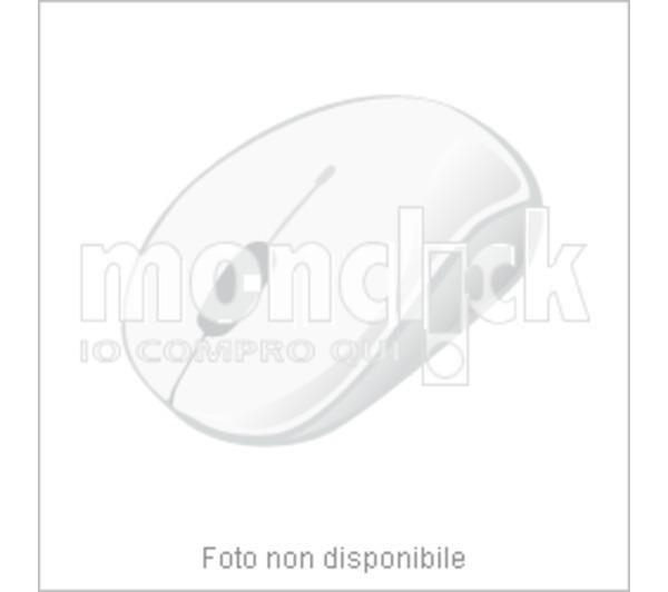 LOGITECH G640 - Tapis de souris