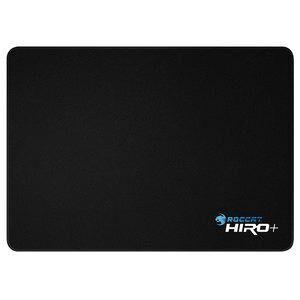 ROCCAT Tapis de souris Hiro+ pour gamer