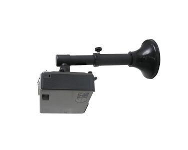 NEWSTAR BEAMER-W050BLACK Mur Noir support pour projecteurs