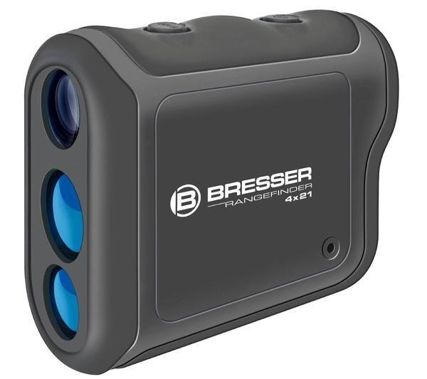 BRESSER Télémètre LFR-800 4x21 - 4025810