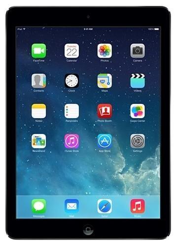 APPLE iPad Air tablette A7 32 Go Gris